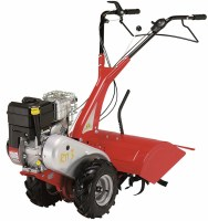 Мотокультиватор RTT-3 INTEK 6.5 HP 985000000